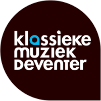 Klassieke Muziek Deventer » Alle klassieke concerten binnen de grenzen van gemeente Deventer