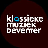 Klassieke Muziek Deventer » Alle klassieke concerten binnen de grenzen van gemeente Deventer