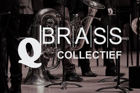 Q-Brass Collectief