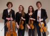 Frans Hals kwartet